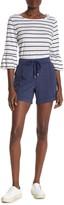Tommy Bahama Sea Glass Knit Shorts