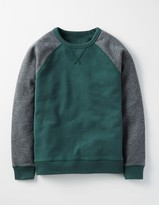 Boden Essential Sweatshirt
