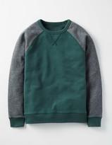 Boden Essential Sweatshirt