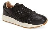 Puma Men's 'Xt2' Leather Sneaker