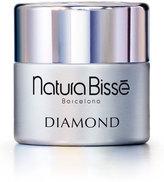 Natura Bisse Diamond Gel Cream for Oily Skin