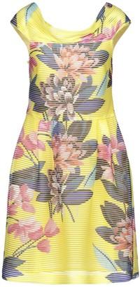 Couture HH Short dresses