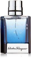 Salvatore Ferragamo Acqua Essenziale Blu Eau de Toilette 30 ml by