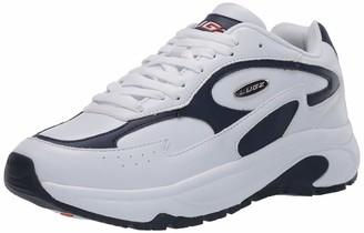 Lugz Men's Typhoon Sneaker
