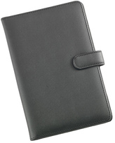 Royce Leather Kindle Fire Case 909-6
