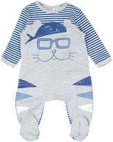 Little Marc Jacobs Sleepwear - Item 48182516