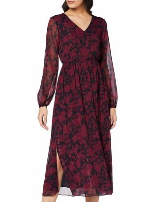 Comma Women's 8T.910.82.6364 Dress