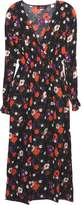 Motel Rocks Long dresses - Item 34748946