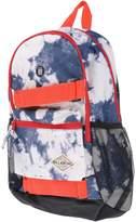 Billabong Backpacks & Fanny packs - Item 45353222