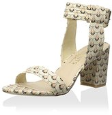 Coconuts by Matisse Women's Lupe Dress Sandal