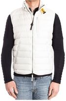 Parajumpers Gilet Perfect