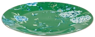 Wedgwood Chinoiserie Plate (28cm)