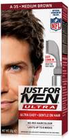 Just For Men AutoStop Hair Dye Medium Brown