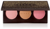 Becca Blushed with Light Pallete