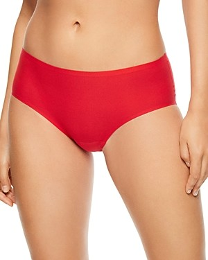 Chantelle Soft Stretch One-Size Seamless Hipster