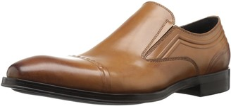 Kenneth Cole New York Men's Change Tune Slip-On Loafer