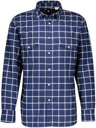 Levi's Western shirt