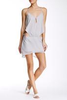 One Teaspoon St. Malo Dress