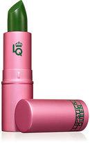 Lipstick Queen Women's Frog Prince Lipstick