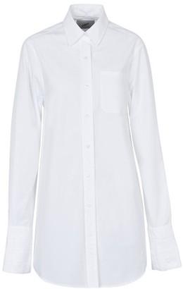 Coperni Long shirt