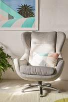 Urban Outfitters Stein Lounge Chair