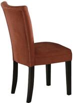 Wildon Home Morro Bay Parsons Chair