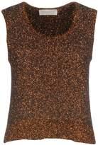 L'Autre Chose Sweaters - Item 39757885