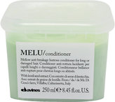 Davines Women's Melu Conditioner