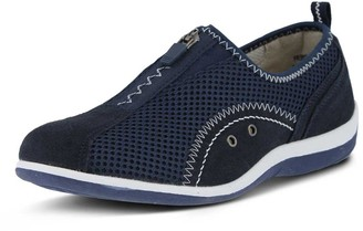 Spring Step Women's Racer Shoe