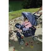 Dream Baby Dreambaby Stroller Weather Shield