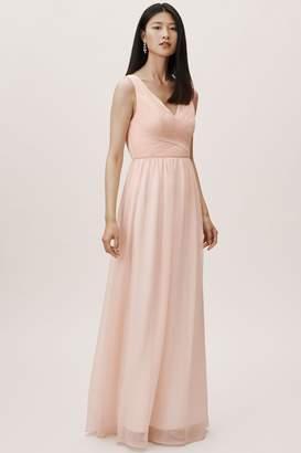 BHLDN Kia Dress