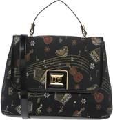 Braccialini Handbags - Item 45362006