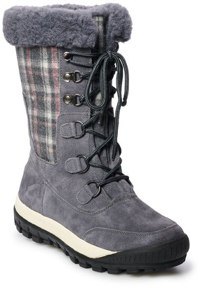 BearPaw Lotus Women's Winter Boots