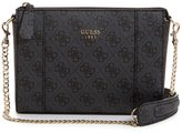 GUESS Kamryn Logo Convertible Crossbody