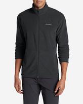 Eddie Bauer Men's Quest Fleece Full-Zip Jacket