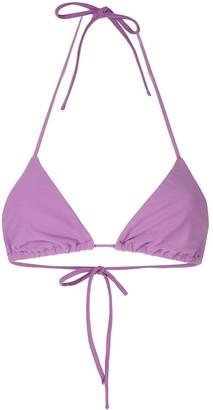 Matteau The String bikini top