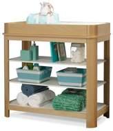 Sorelle Cortina 3-Shelf Dressing Table