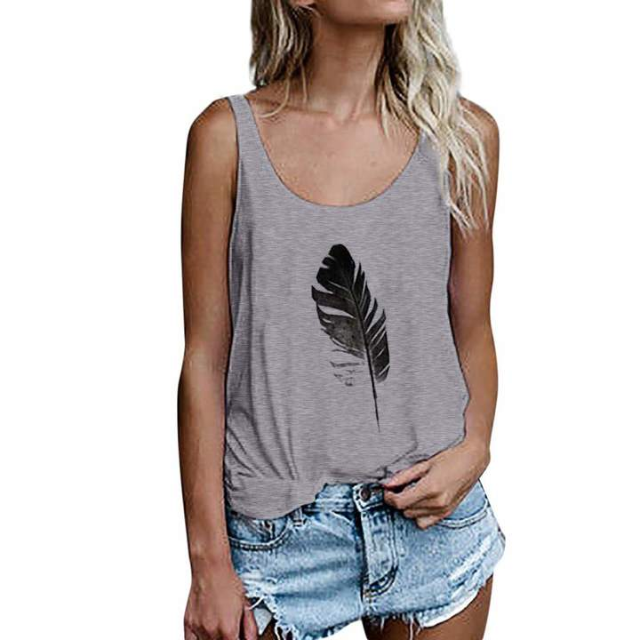 9943cd6bb8f Tank Top Blouses - ShopStyle Canada