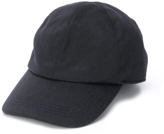 Eleventy slip-on cap
