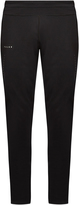 Falke Comfort lightweight performance track pants