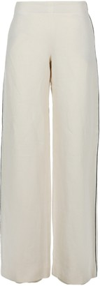 Hermes Trousers
