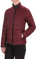 Barbour Straiton Quilted Jacket - Insulated (For Women)