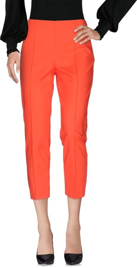 St. John Casual pants - Item 36867863