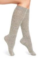 Smartwool Wheat Fields Merino Wool Blend Socks