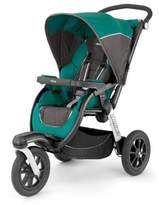 Chicco Activ3TM Jogging Stroller in Pure Energy