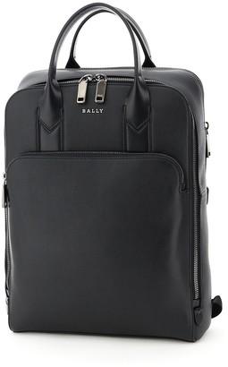 Bally Eranio Backpack