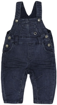 Bellybutton Denim Overall