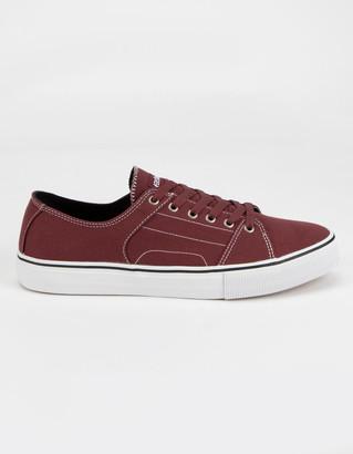 Etnies RLS Mens Shoes