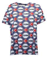 Colmar Tshirt