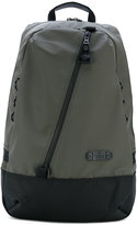 MASTERPIECE Master Piece - Slick backpack - men - Polyester - One Size